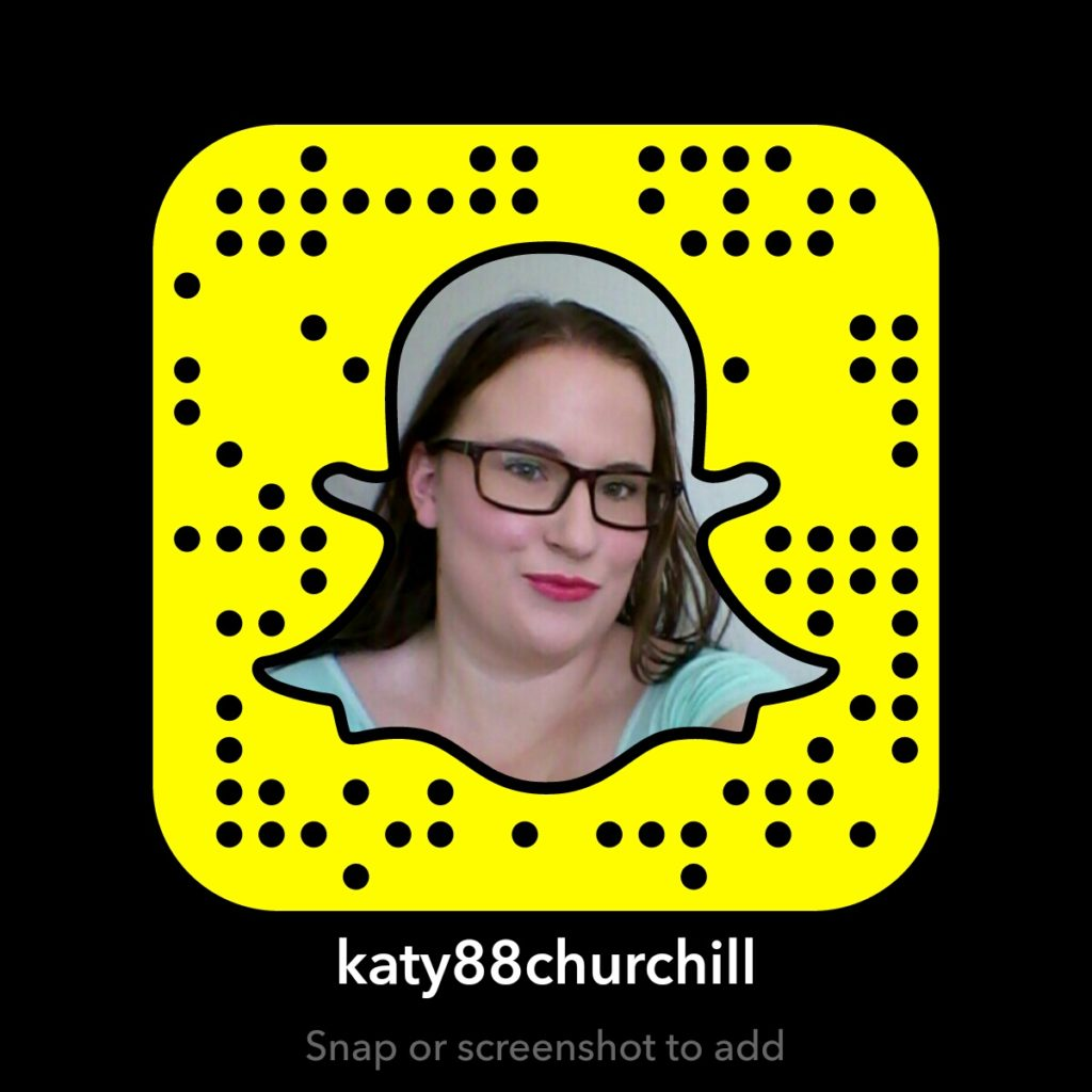 Snapchat-katy-churchill